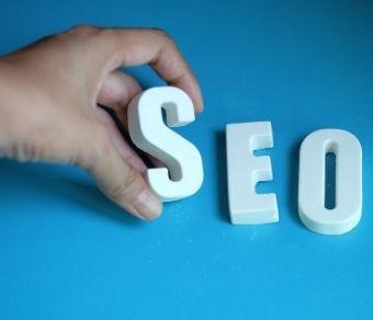 Ի՞նչ է SEO-ն․ Google-ի ալգորիթմները