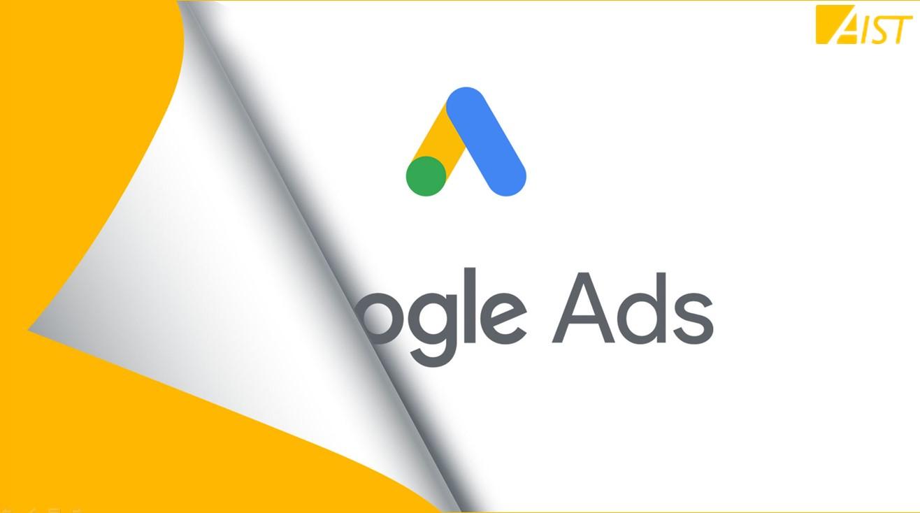 Գովազդ Google Ads-ի միջոցով