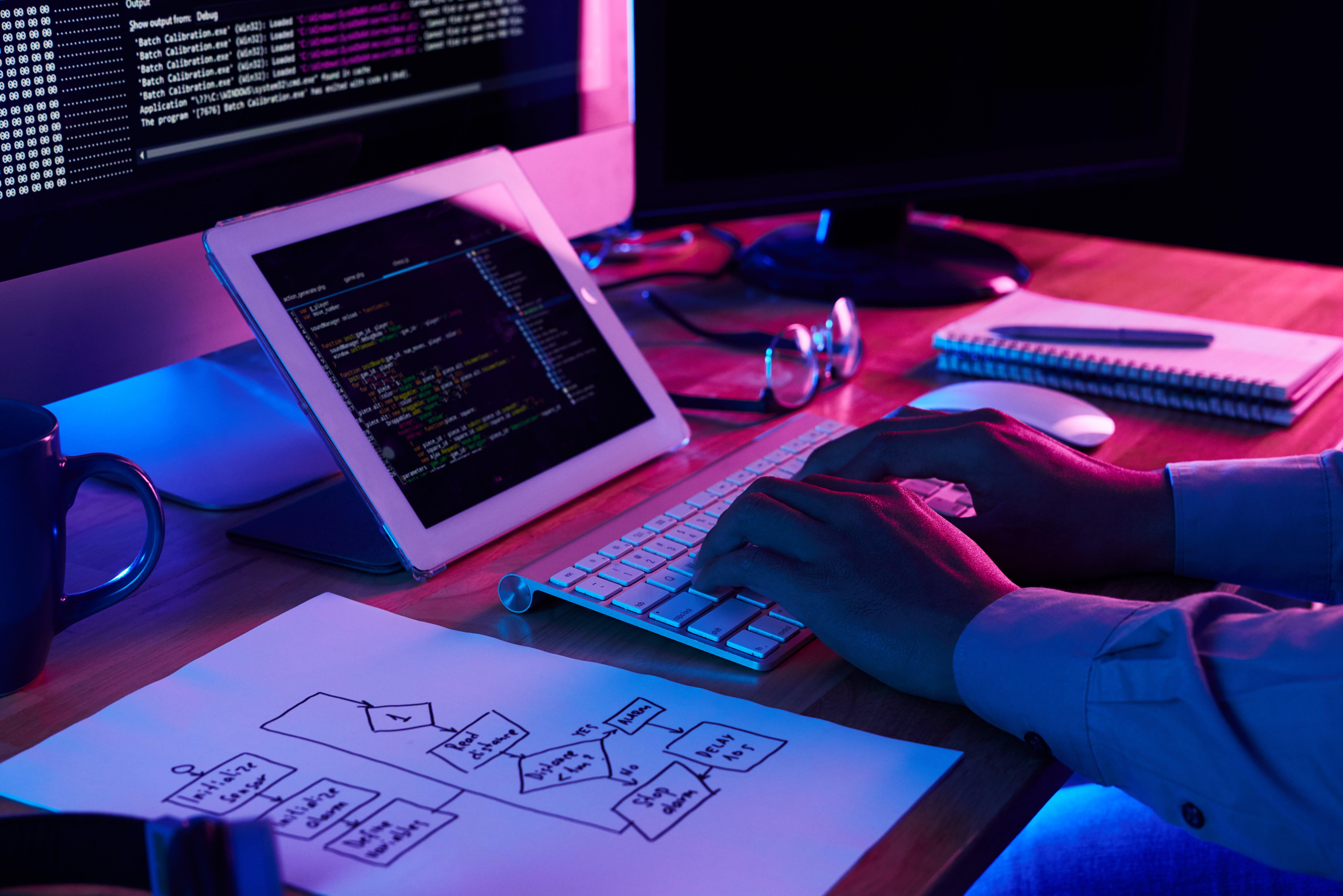 HTML & CSS սկսնակների համար